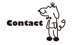 contact_float_img