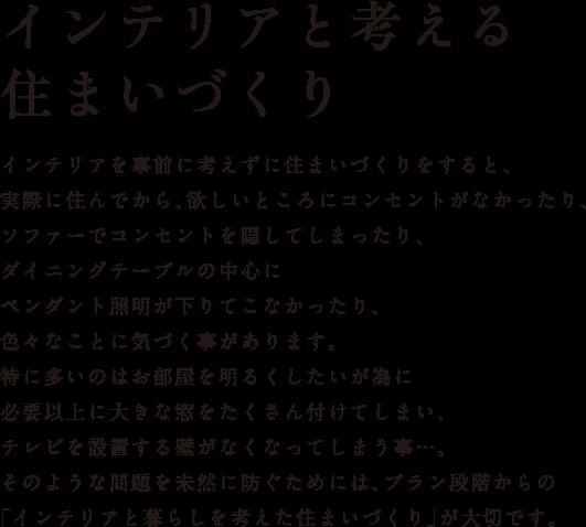 mmis_b2_text