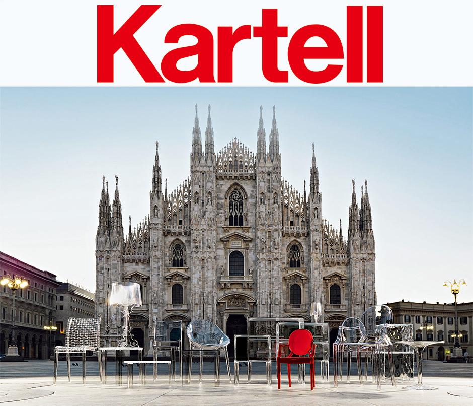 kartell_open14